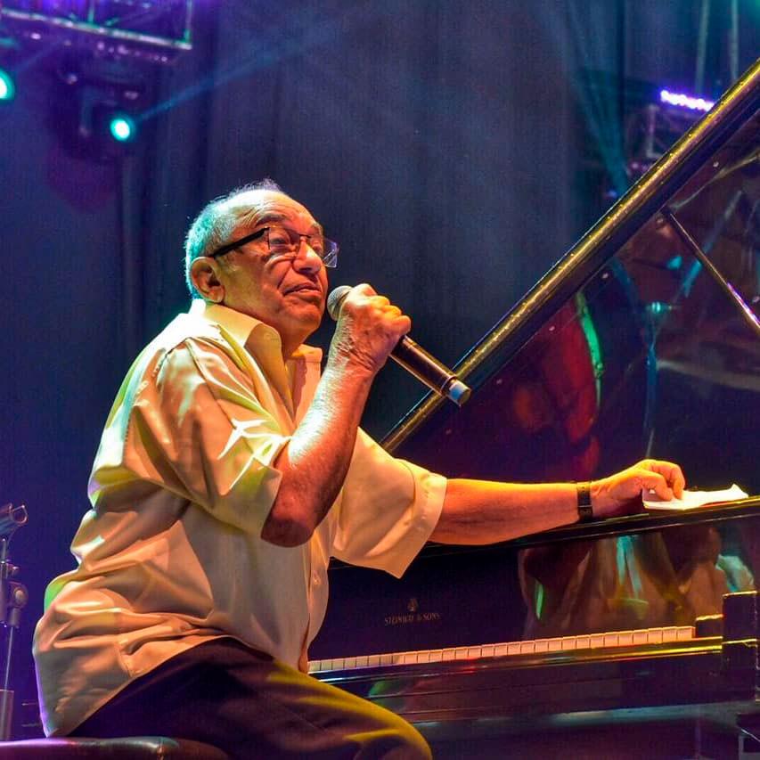 jazz2019-08