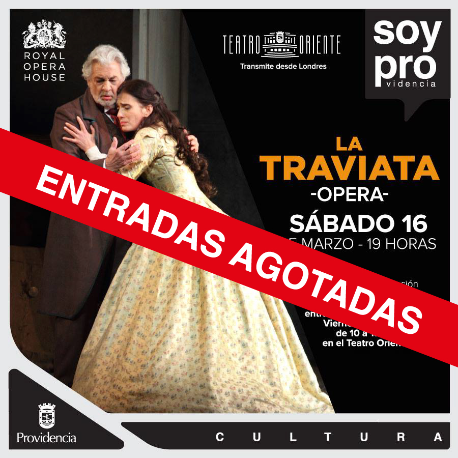 RRSS-la-traviata