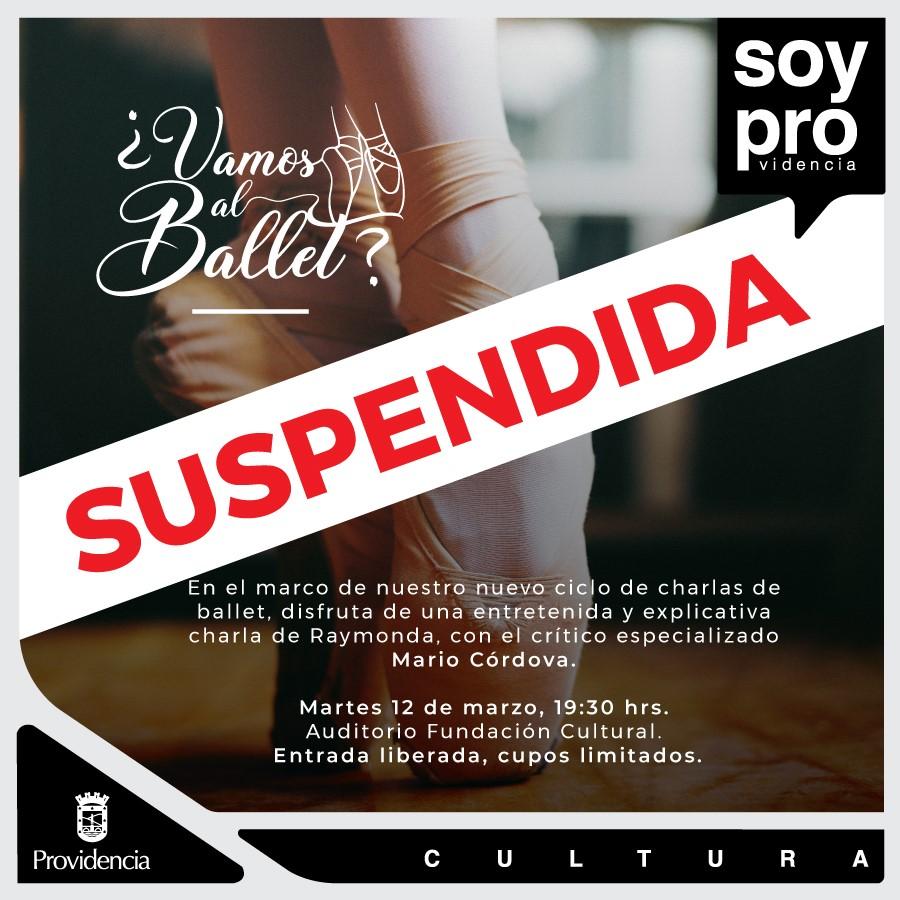Redes-Charla-Ballet_Suspendida