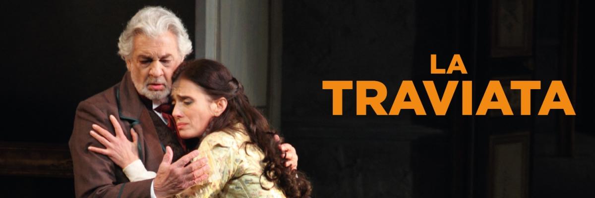 BannerWeb-La-Traviata-TO