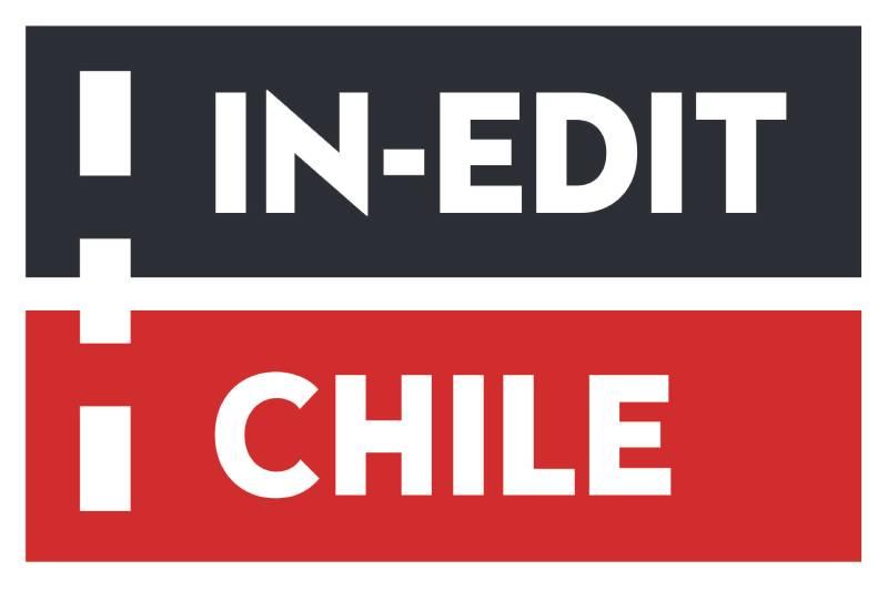 In-Edit_Chile_2019