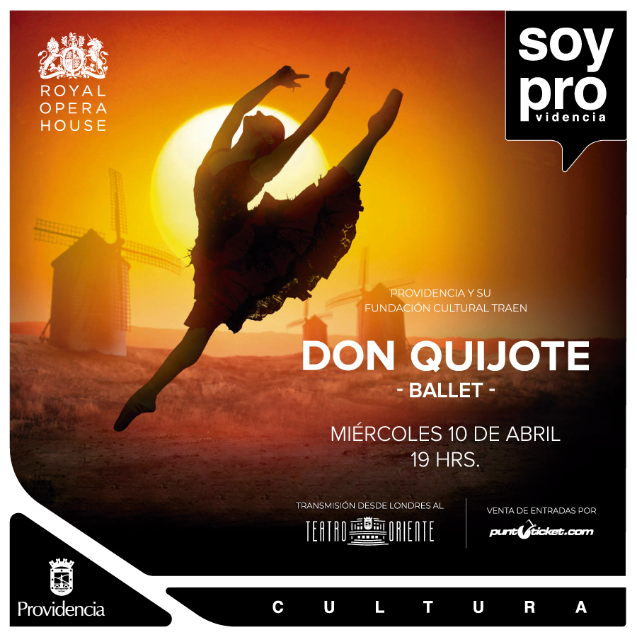 RRSS-don-quijote