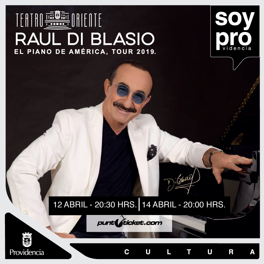 Raul-Diblasio