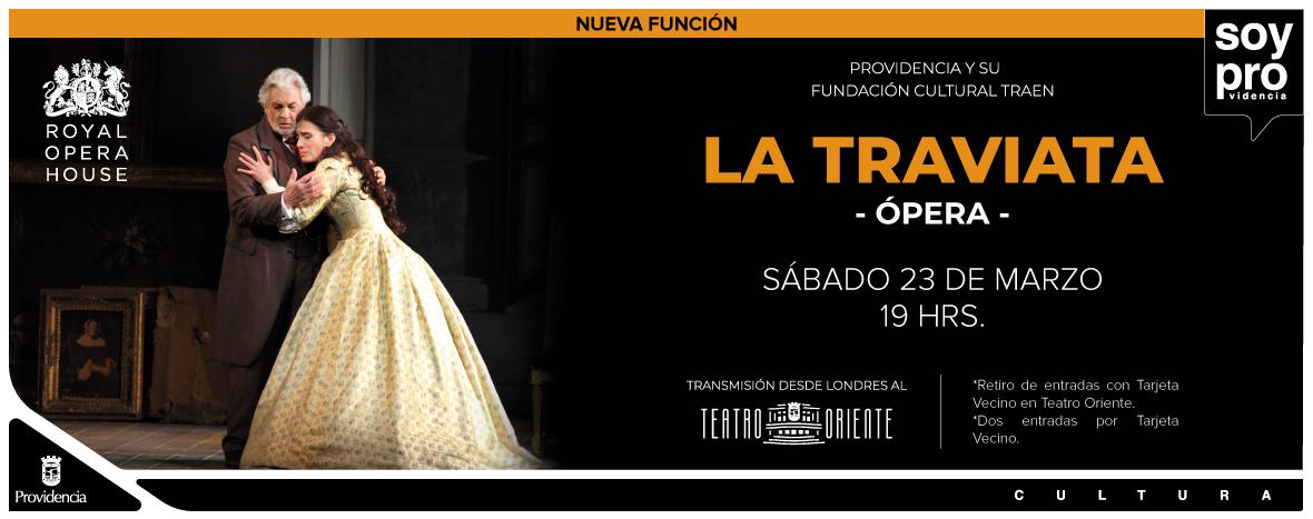 banner-la-traviata segunda función