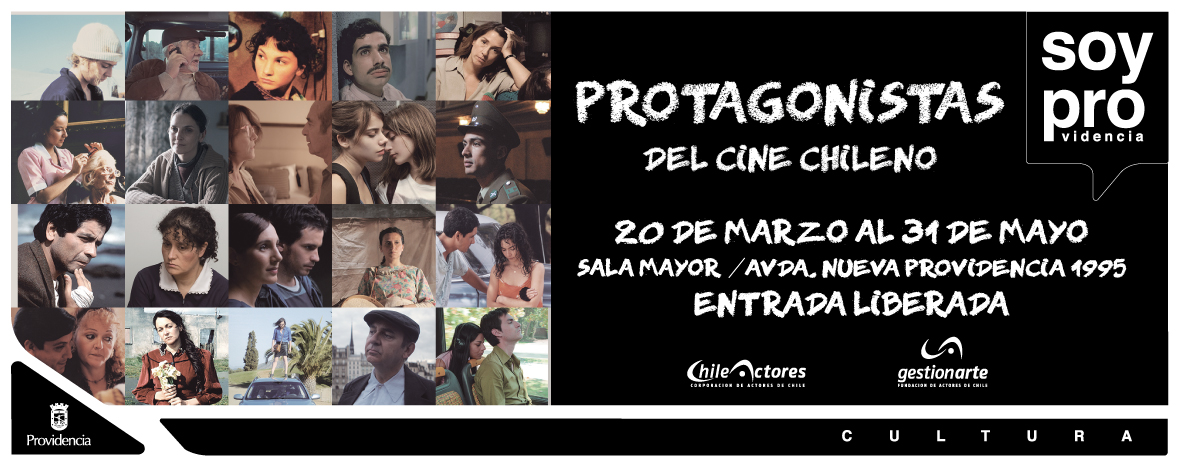 banner-web-ProtagonistasCineChileno