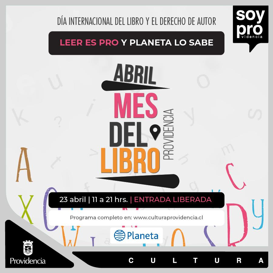 1554325133704_redes libro