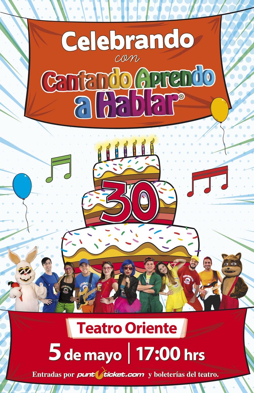 Celebrando-con-CAH-04