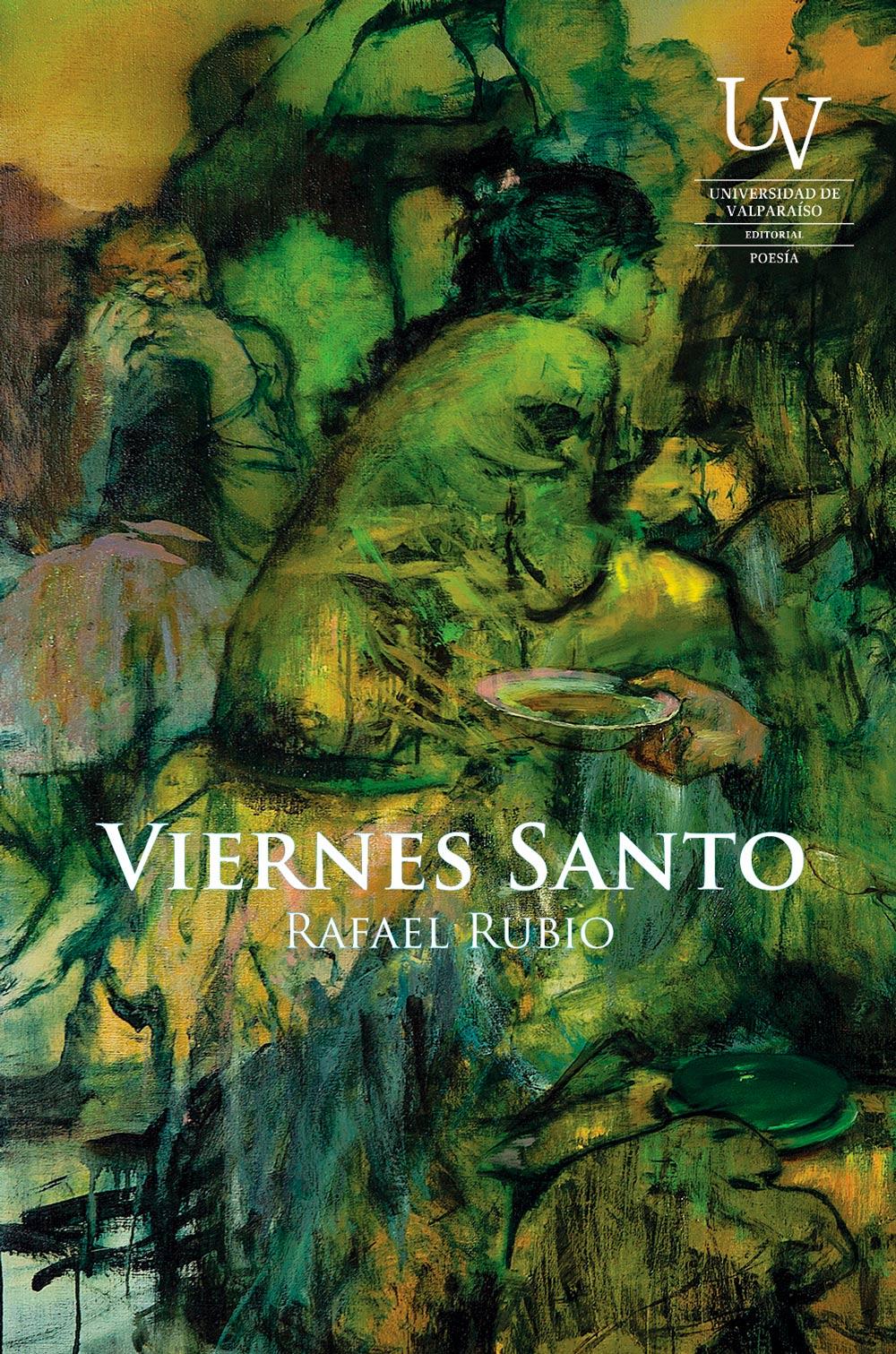 Portada_Rafael-Rubio_Viernes-Santo_Portada