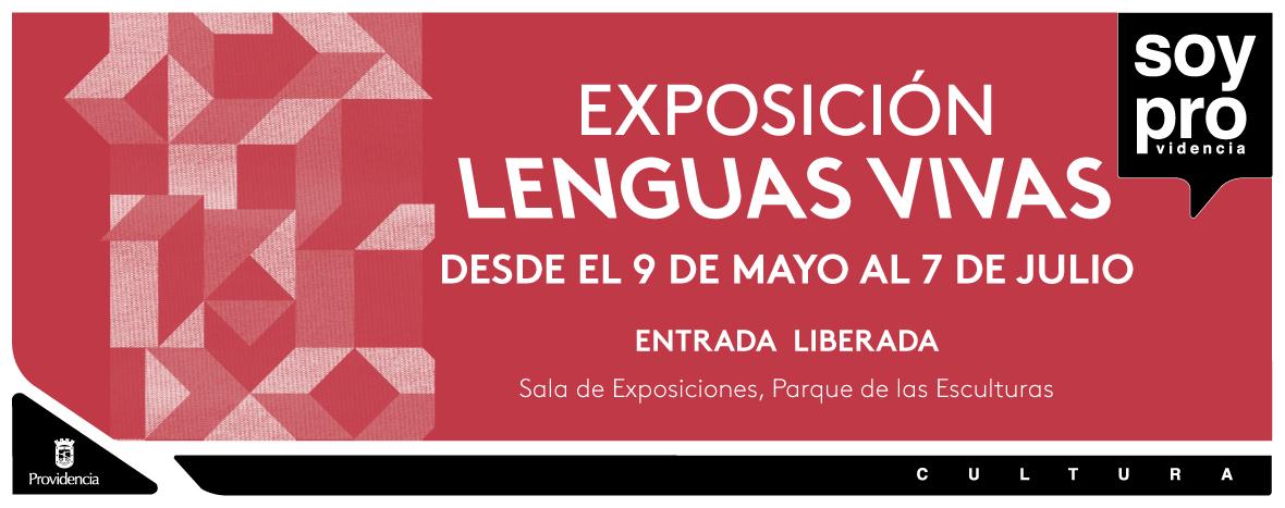 banner-web-Textil-Lenguas-Vivas