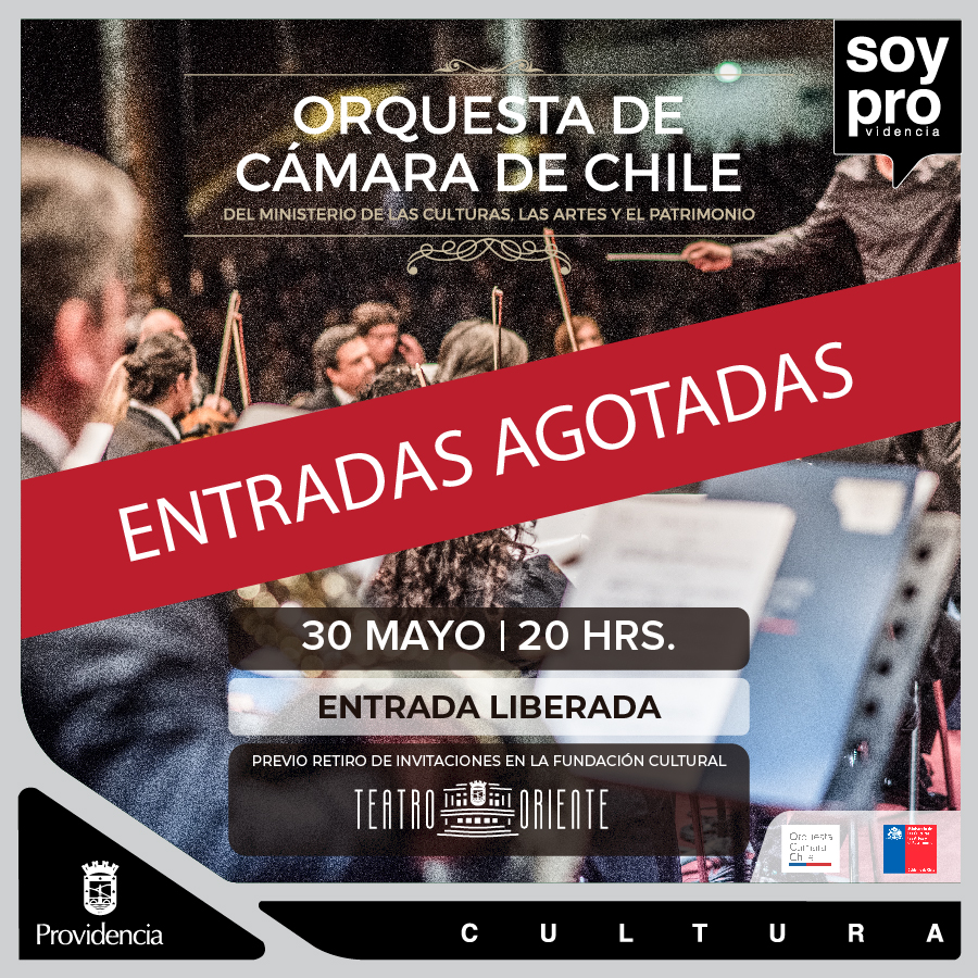 redes OCCH mayo