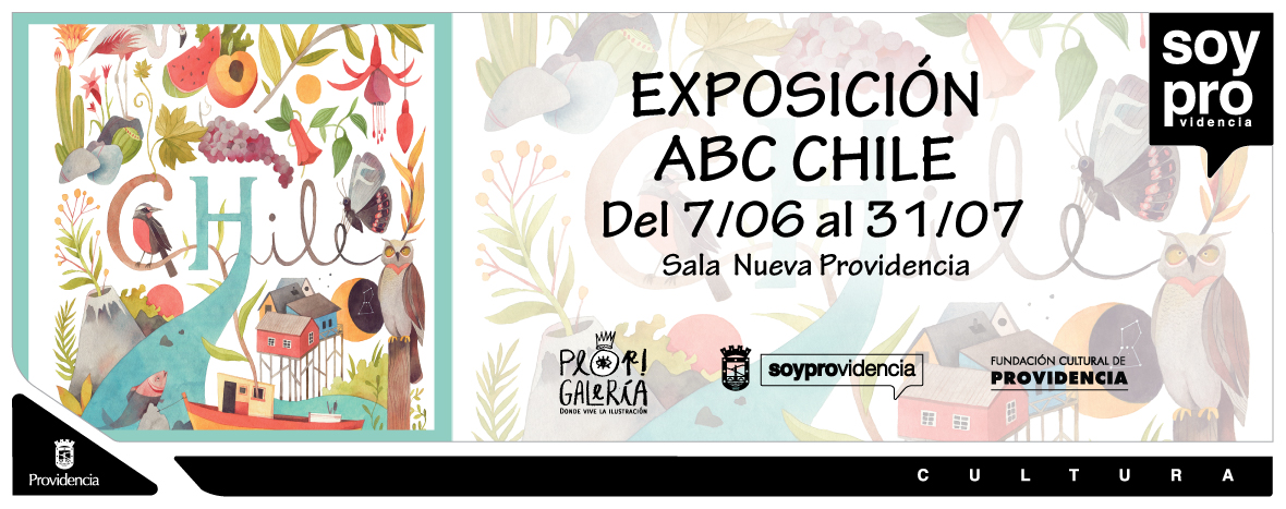 banner-web-ABC-CHILE