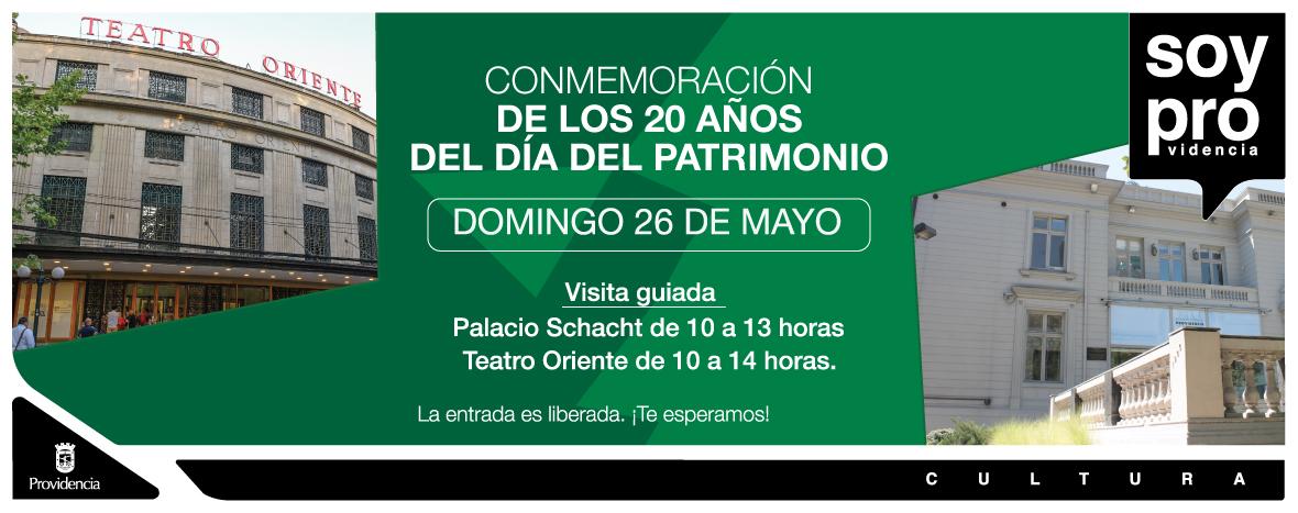 banner-web-DiadelPatrimonio