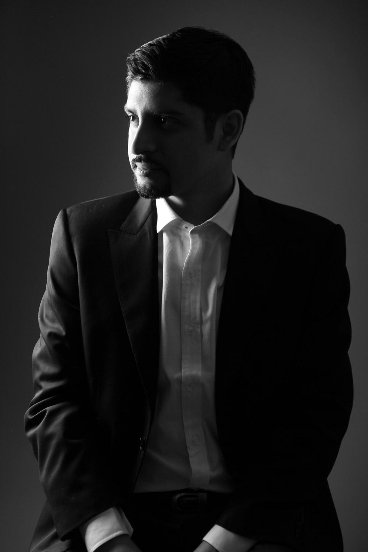 jose-contreras-31-julio-piano