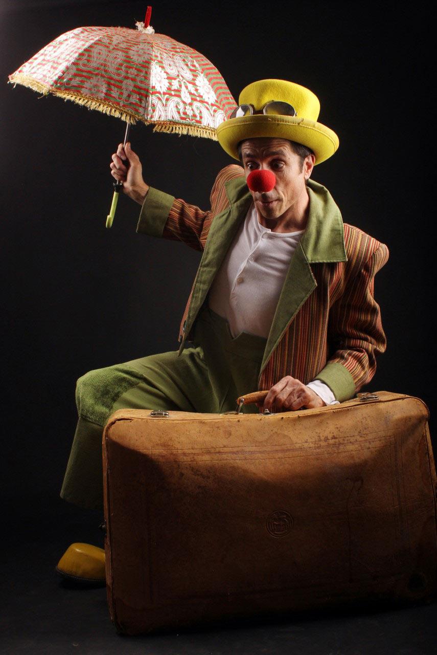 obra-historias-de-circo-3
