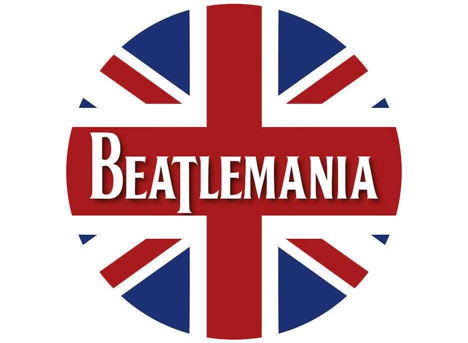 Anexo 33 logo1 beatlemania