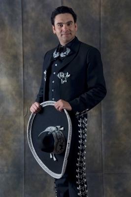 joaquin zamora mariachi