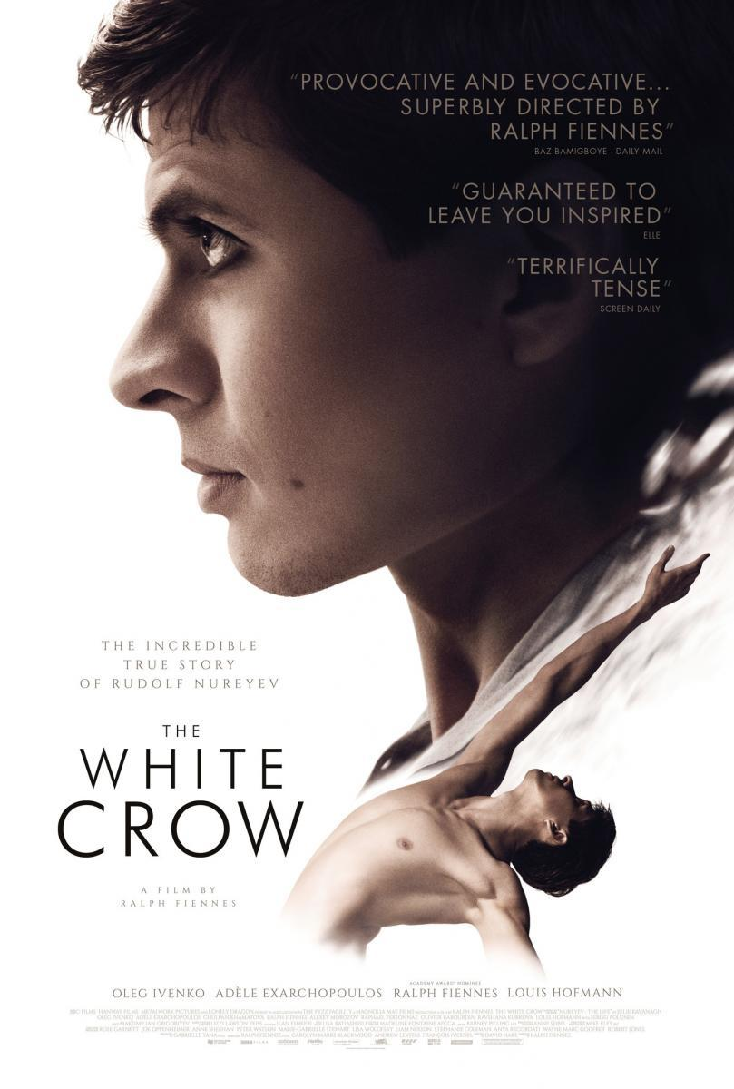 the_white_crow-660554362-large
