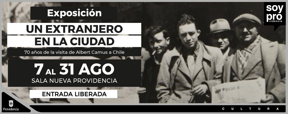 Banner-Expo-Camus