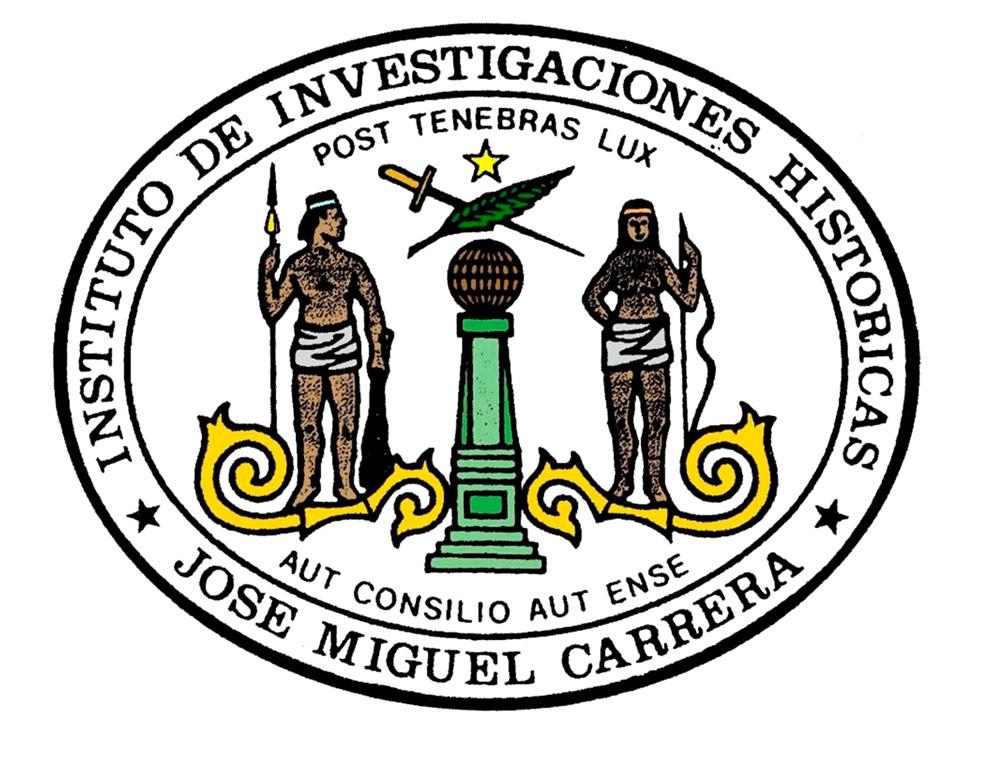 Escudo-Instituto-Inst