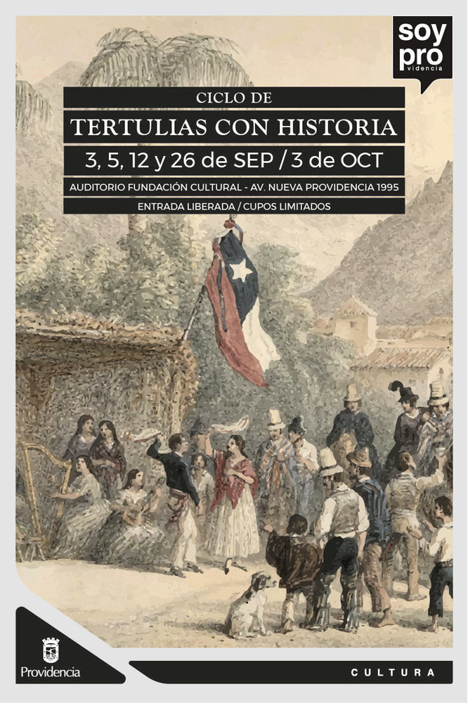 TERTULIAS-CON-HISTORIA_Mesa-de-trabajo-1