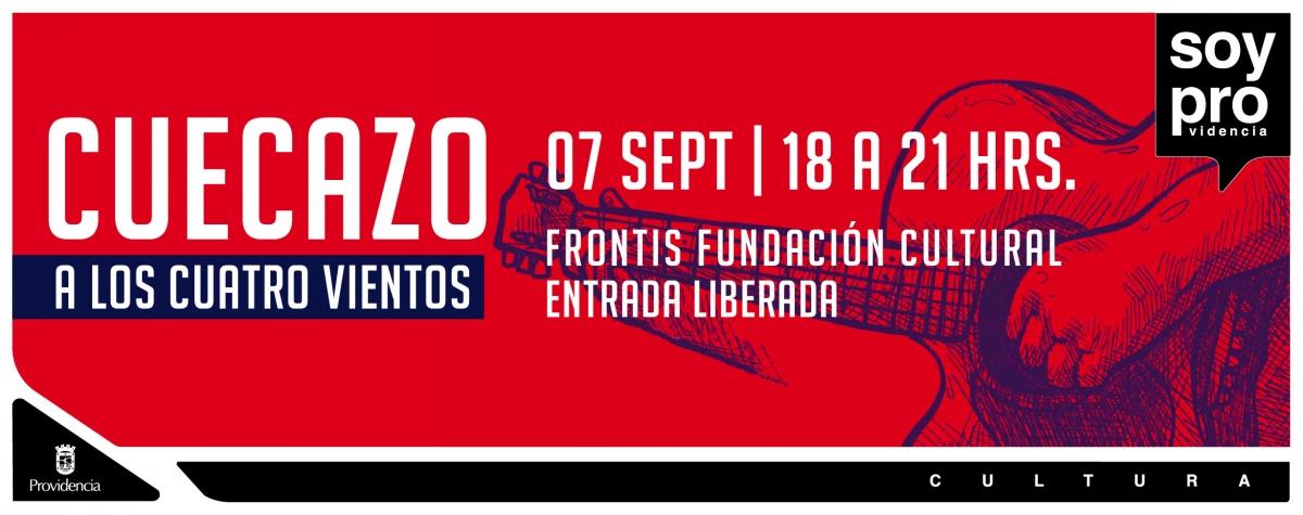 banner web cuecazo_