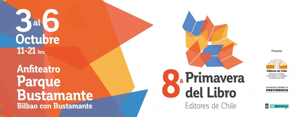 Banner Web Primavera del Libro 2019-03