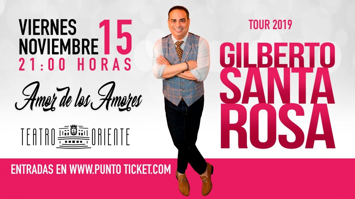Gilberto-Santa-Rosa-1