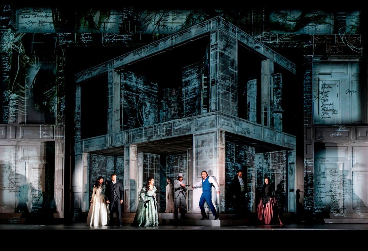 ROH-19-20_DON-GIOVANNI_PRODUCTION-PHOTO_THE-ROYAL-OPERA-©2018-ROH_PHOTOGRAPH-BY-BILL-COOPER