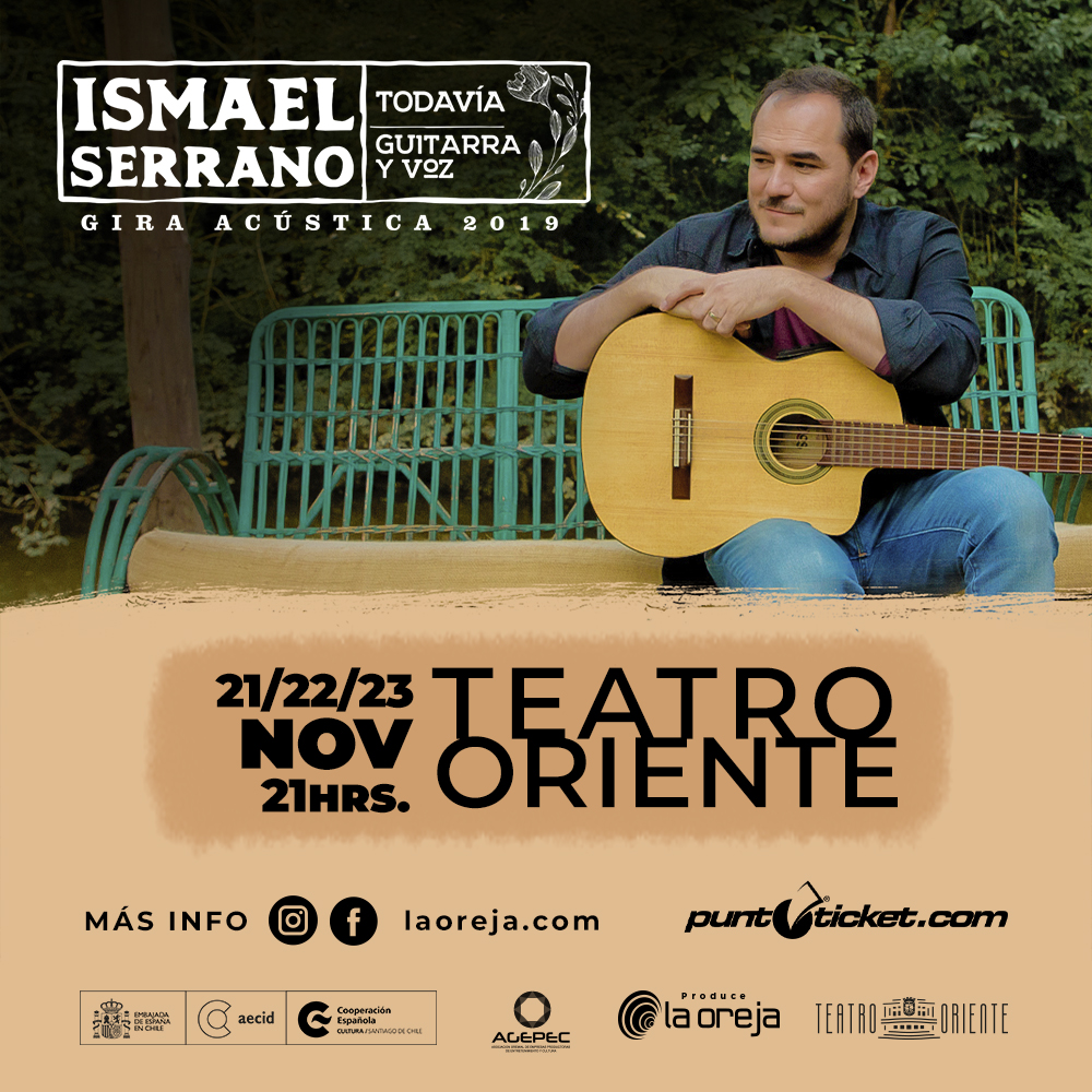 RRSS_Ismael-Serrano