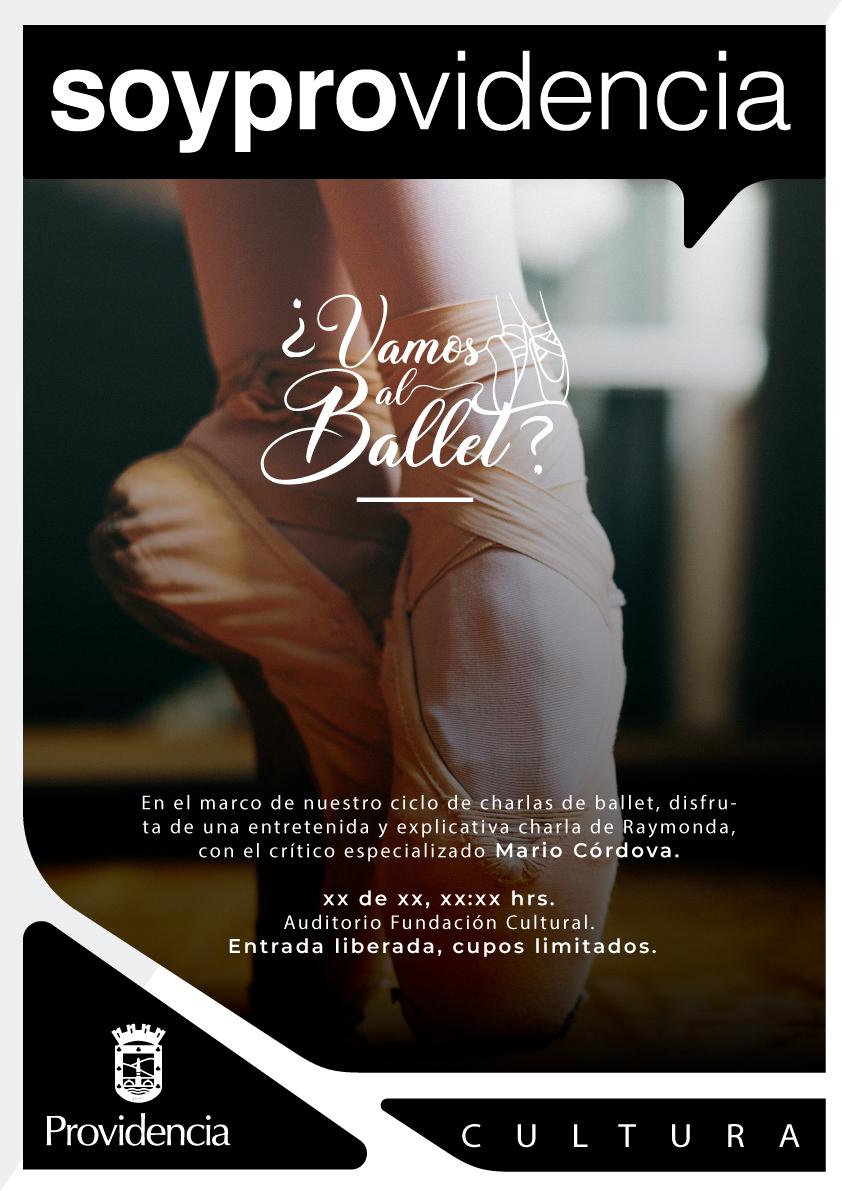 afiche-charlas-ballet