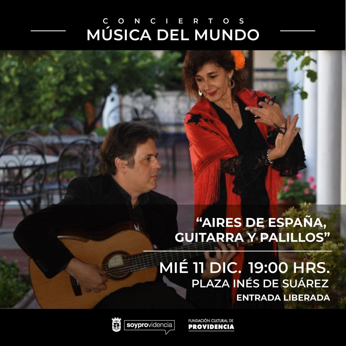 RRSS Gen Musica 11DIC-05