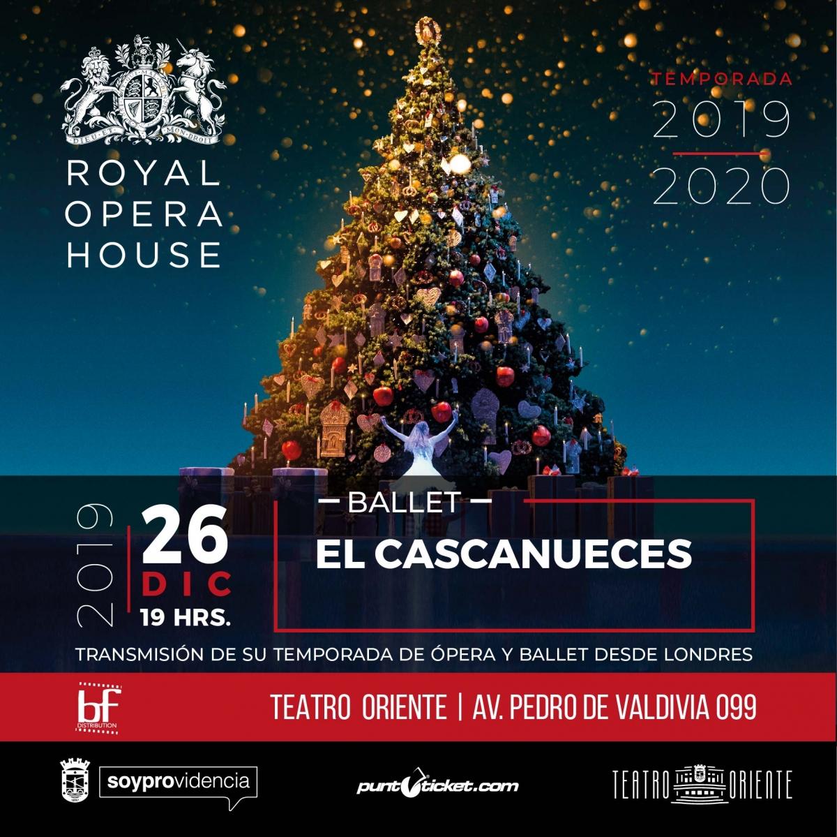 Redes_rs_cascanueces_rs
