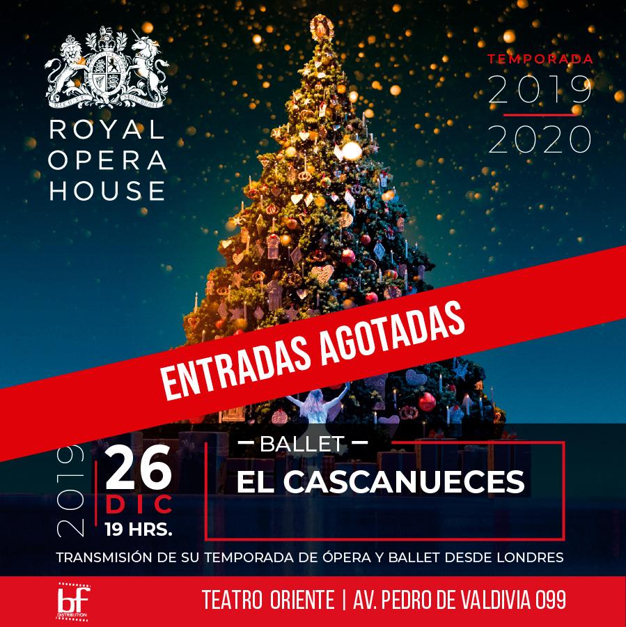 cascanueces_rs