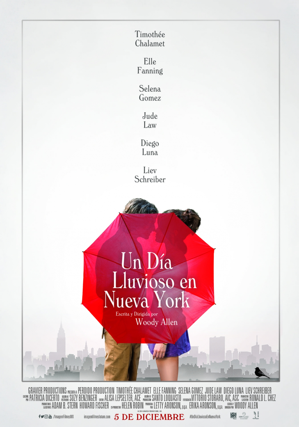 A_Rainy_Day_in_NY_POSTER_CINES_1344x1920