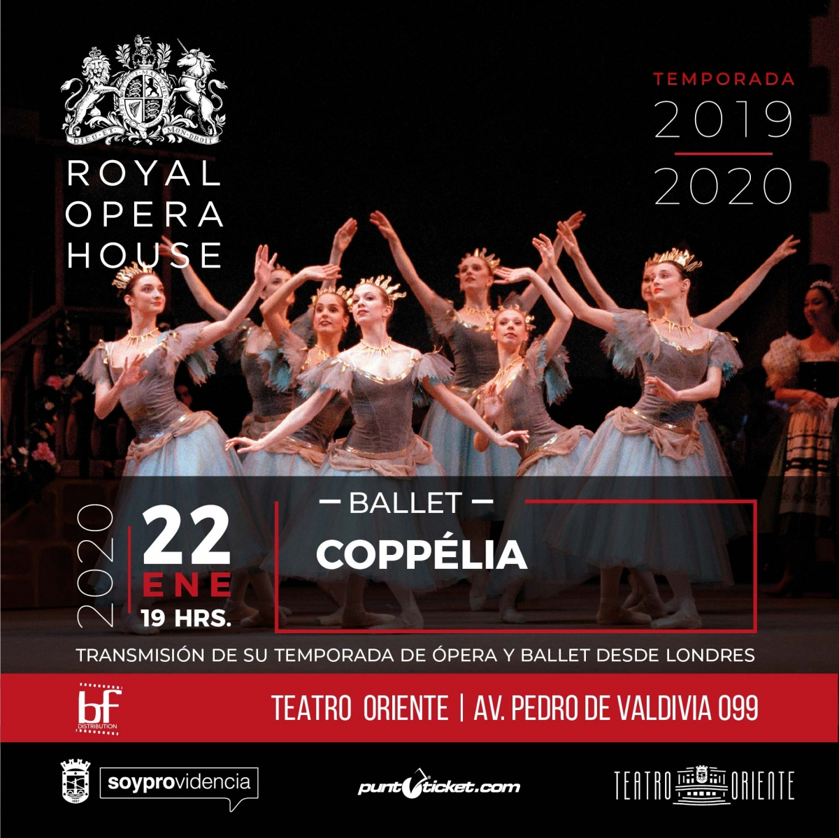Redes_rs_coppelia_rs