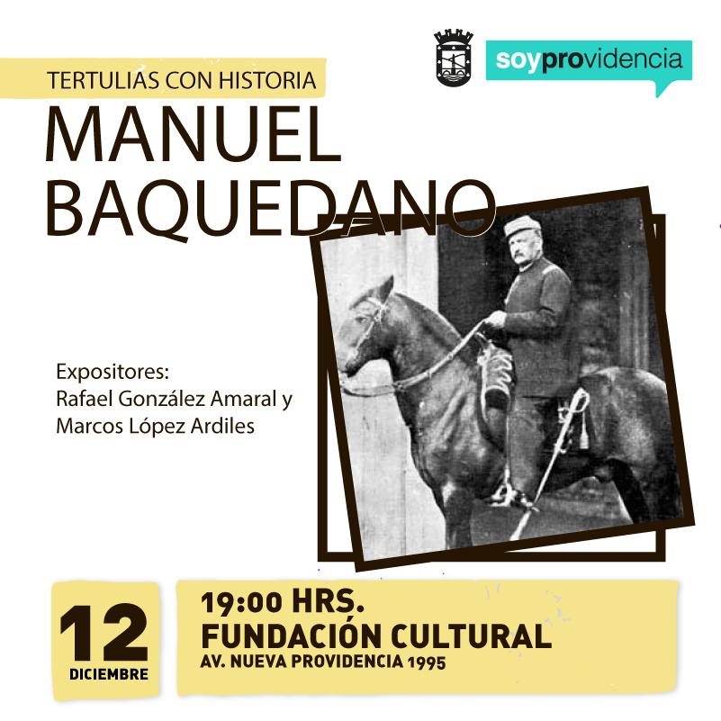 afiche-TERTULIAS-manuel-baquedano-fb