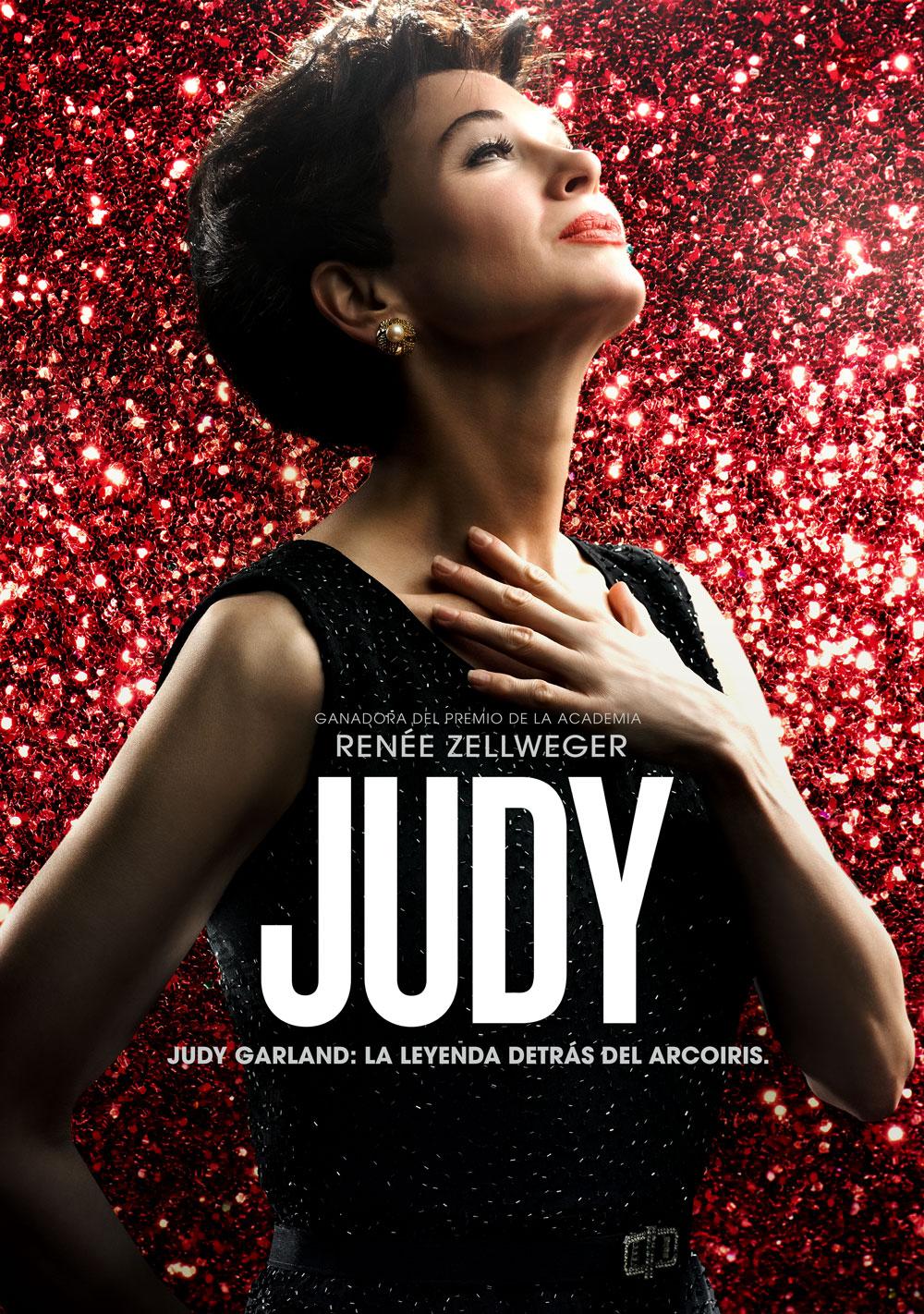 afiche-judy