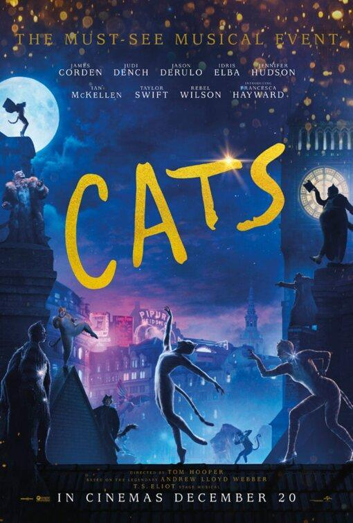 cats-115835702-large
