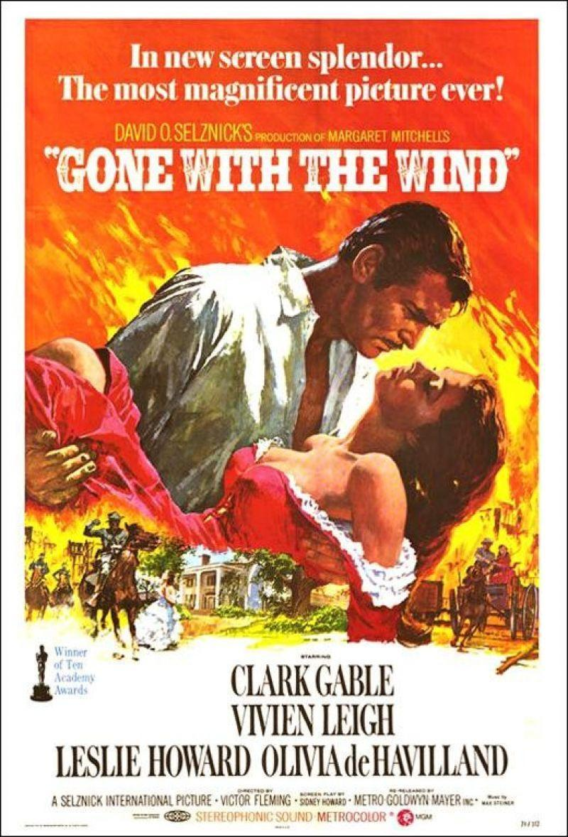 gone_with_the_wind-955293548-large