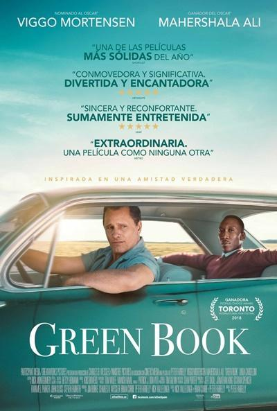 green_book-993093006-large