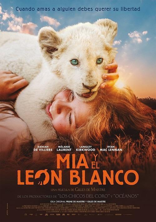 mia_et_le_lion_blanc-492798978-large
