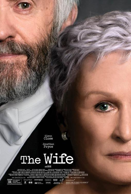 the_wife-847352130-large