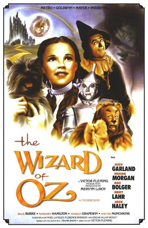 the_wizard_of_oz-700574102-large