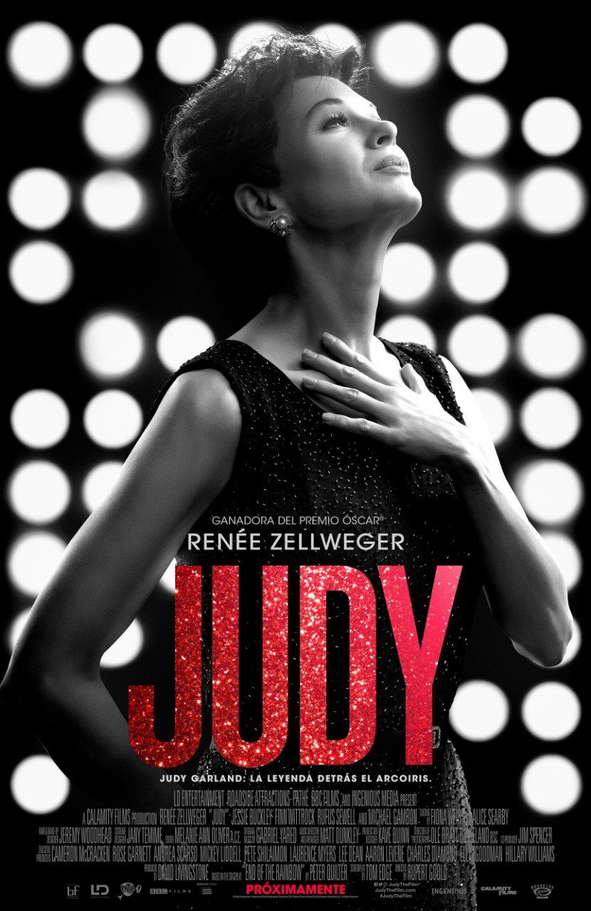 thumbnail_JUDY Poster