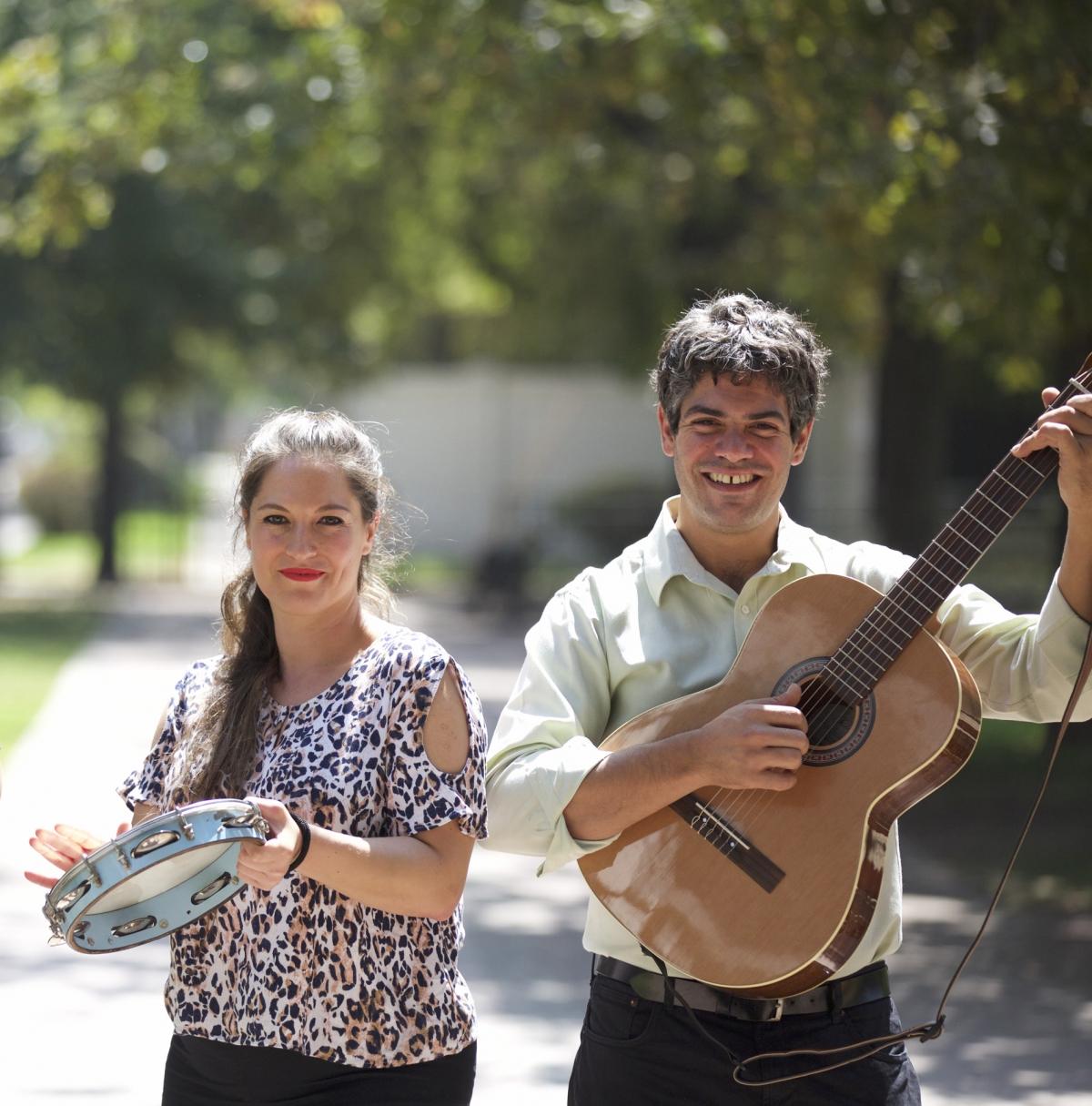 Dani-y-Maxi-MUSICA-DEL-MUNDO-BRASIL