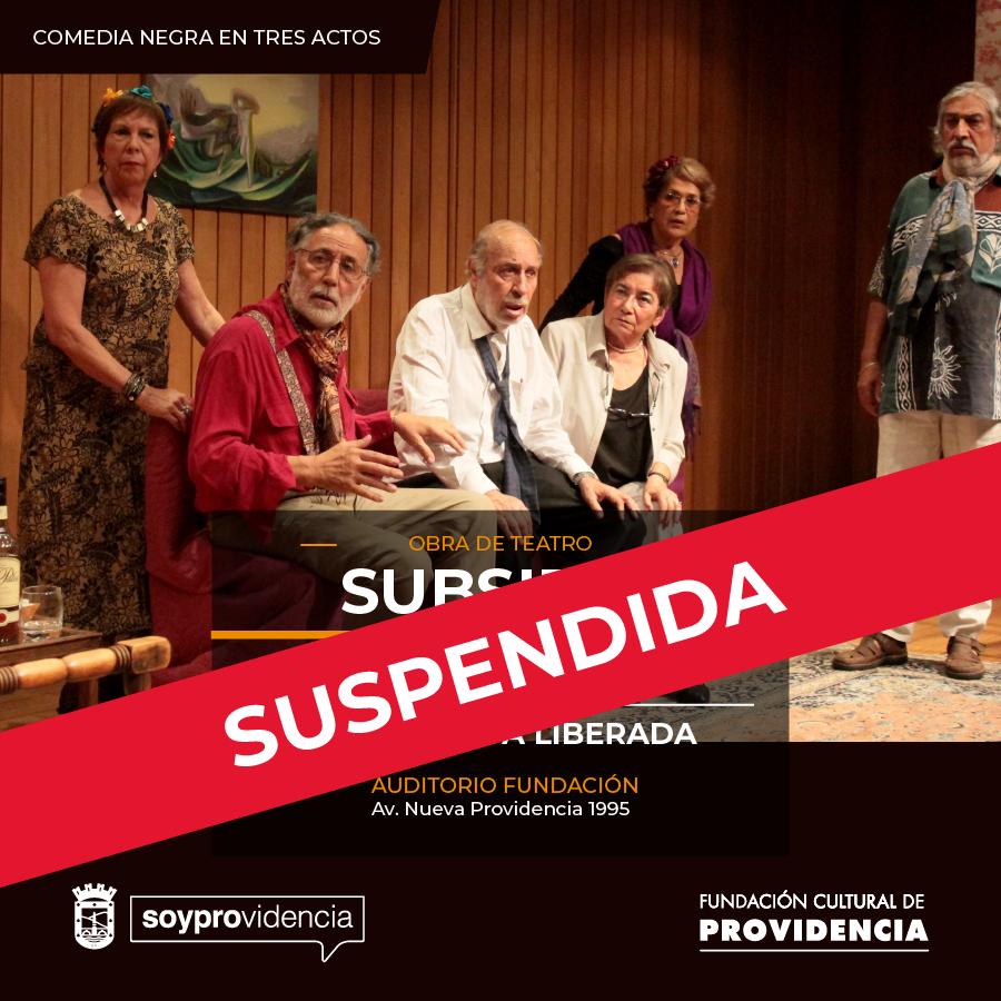 RRSS subsidio