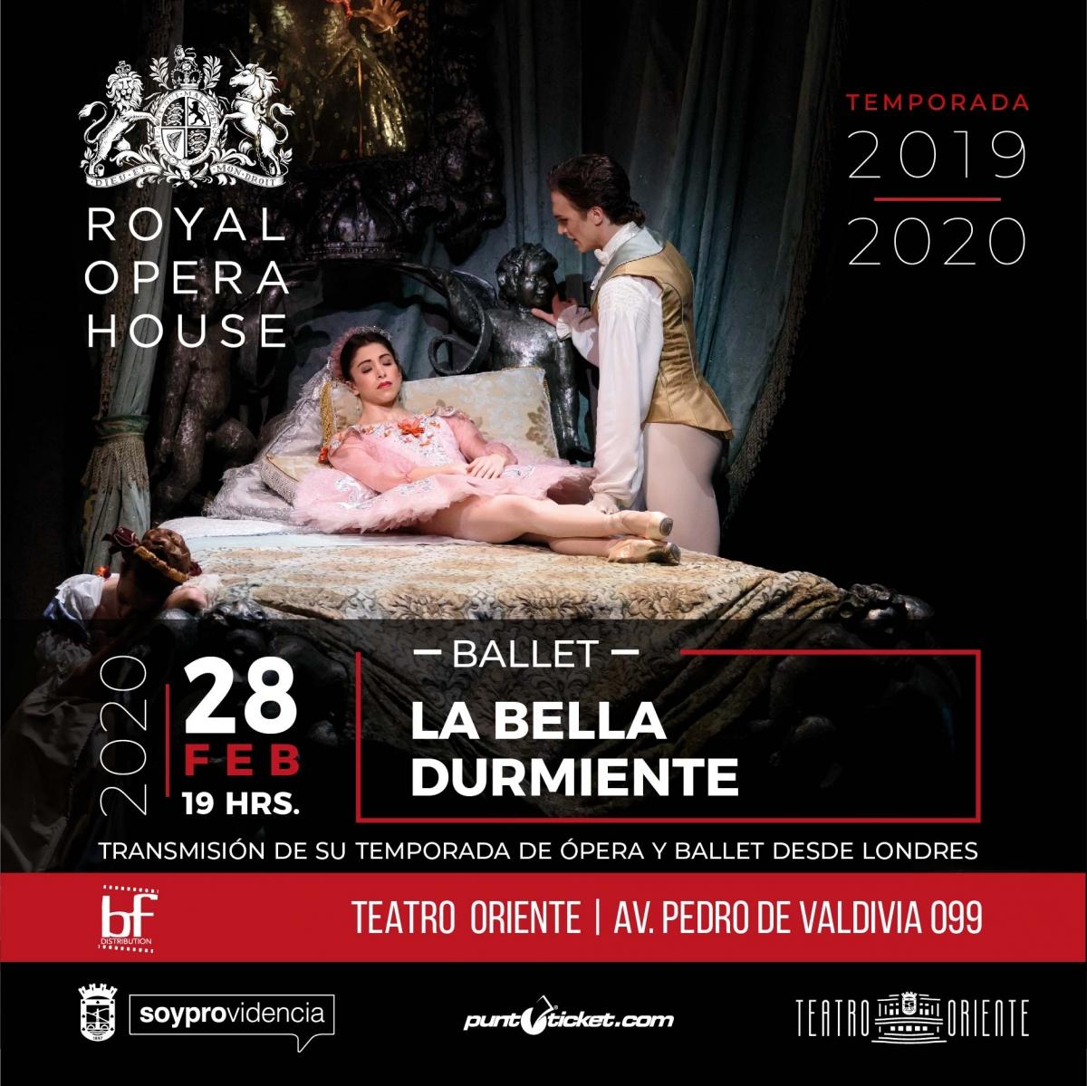 Redes_rs_bella_durmiente_rs