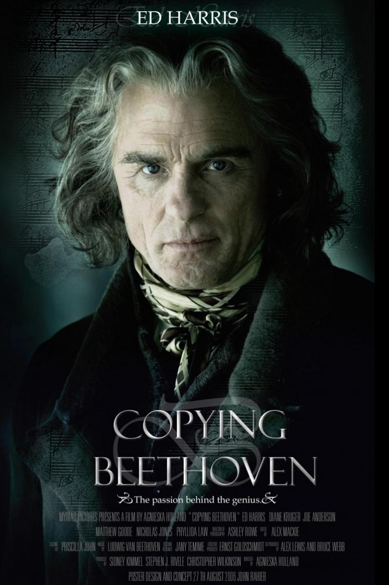 copying_beethoven-638319202-large