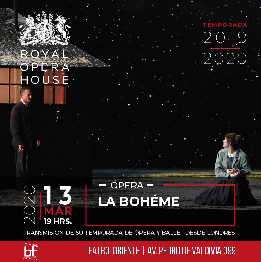 la_boheme_rs-1