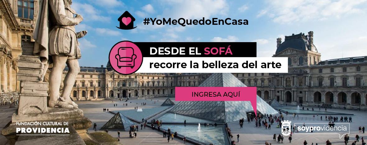 Banner yomequedoencasa (1)